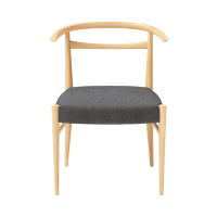 Avik Dining Chair