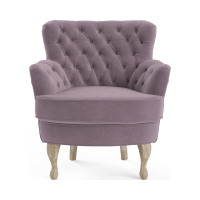 Alessia Accent Chair