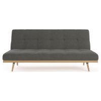 Siesta 3 Seater Sofa Bed