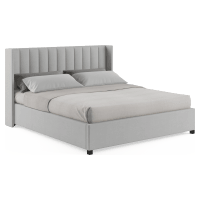 Isabella King Gaslift Bed Frame