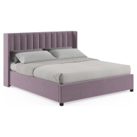 Isabella King Gaslift Bedframe