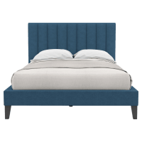 Megan Queen Size Bed Frame