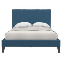 Sara Queen Size Bed Frame