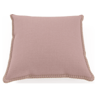 Filt Small Cushion 45 x 45cm