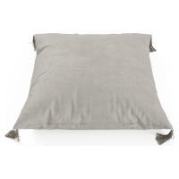 Frans Large Cushion 60 x 60cm