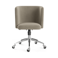 Vince Office Chair