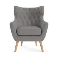 Harford Armchair