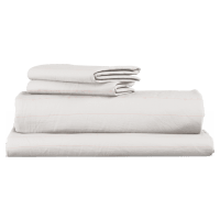 Mantra Standard Sheet Set