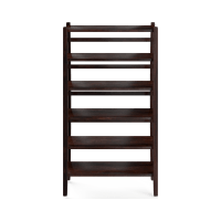Alta Tall Shelf