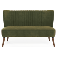 Cece Loveseat