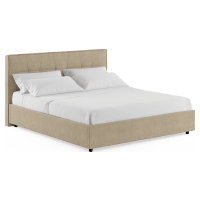 Munich King Standard Bed Frame