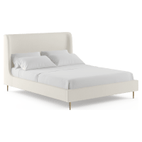 Gia Queen Size Bed Frame