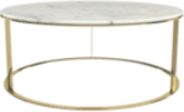 Huber coffee table marble and gold.png 1496076395