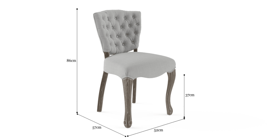 Juliette Dining Chair