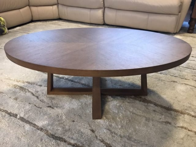 Parc coffee table 03
