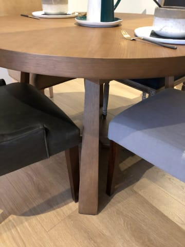 Parc extendable dining table 03