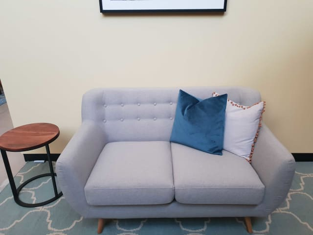 Shelly 2 seater sofa storm grey 03