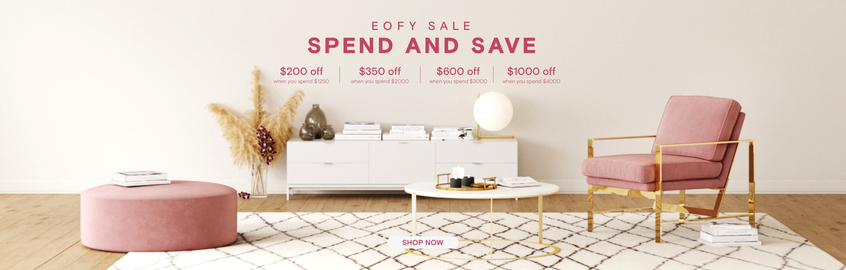 eofy-sale-spend-save