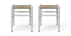 Sahara Set of 2 Stools