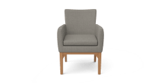 Corfu Outdoor Dining Chair