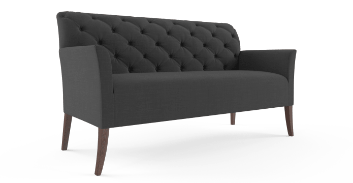 Beaudan 2 Seater Sofa