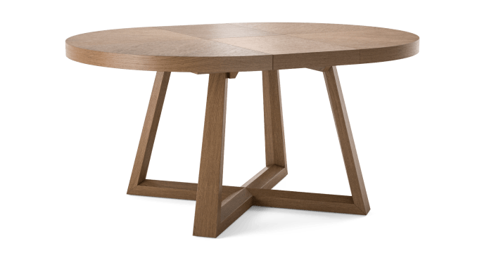Parc Extendable Dining Table
