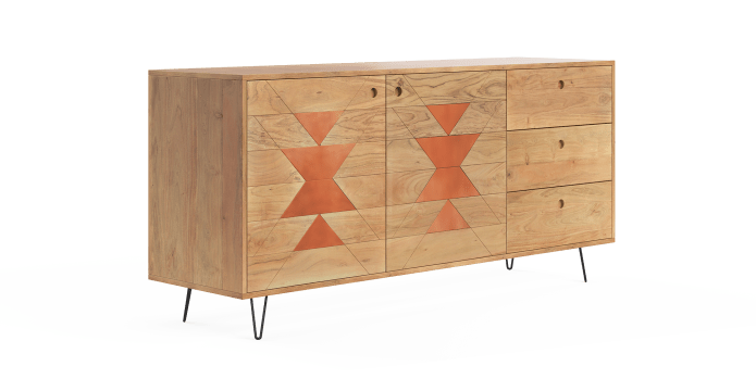Airey Sideboard