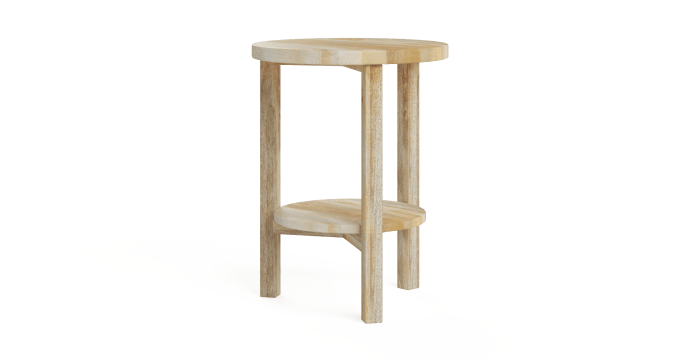 Bruna Side Table
