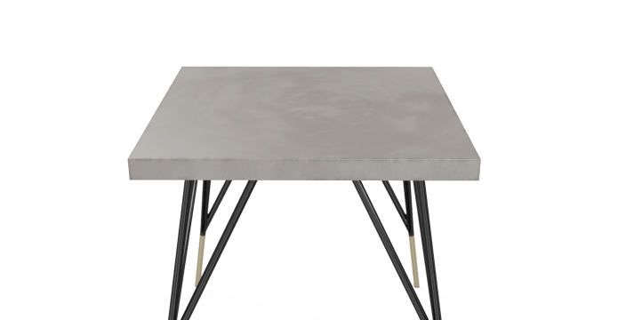 Smeaton Small Outdoor Dining Table