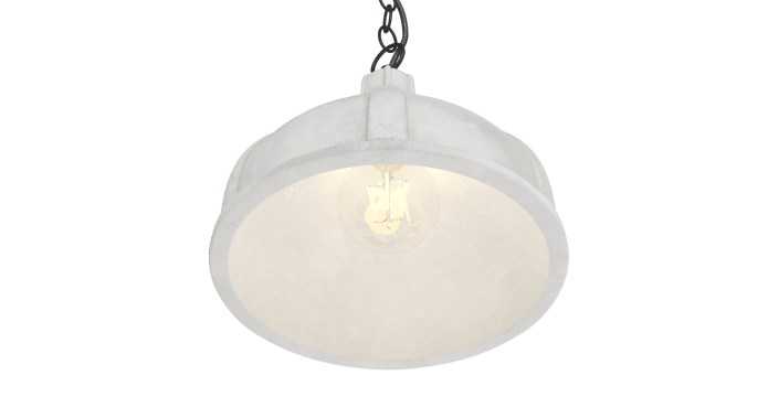 Gale Pendant Light