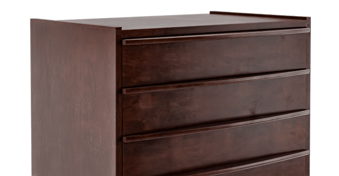 Elin Chest of Drawers