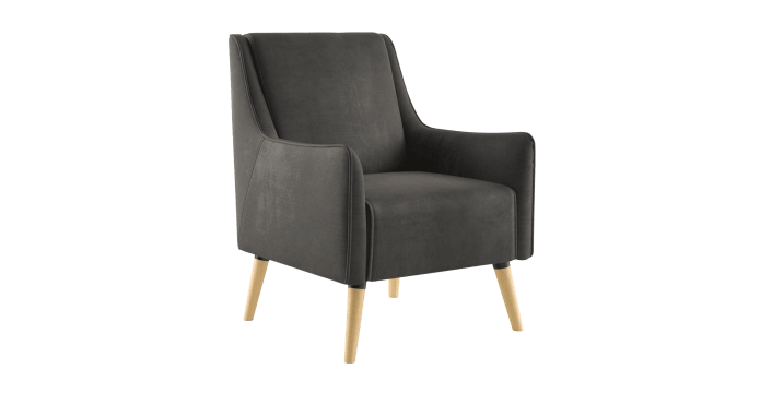 Dale Armchair