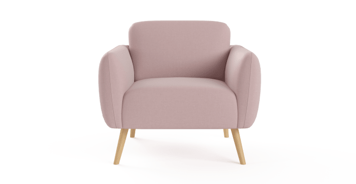 Mitch Armchair