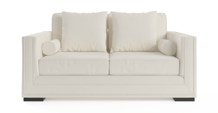 Ellington 2 Seater Sofa