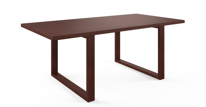Platz Dining Table 200cm