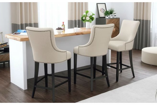 best-bar-stools-styles-kids