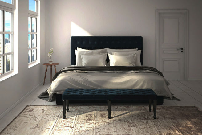 bedhead-designs-to-suit-bedroom