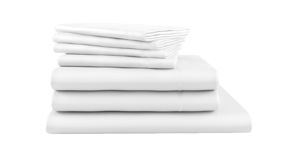 Brosa Egyptian Cotton Bed Linen