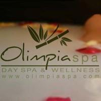 Olimpia Beauty Spa CLÍNICA DE ESTÉTICA / SPA