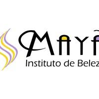INSTITUTO DE BELEZA MAYÃ SALÃO DE BELEZA