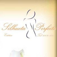 Clinica Estética Silhueta Perfeita CLÍNICA DE ESTÉTICA / SPA