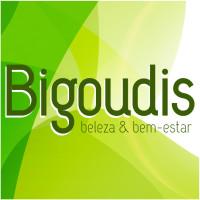 Bigoudis SALÃO DE BELEZA