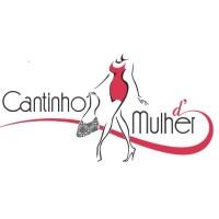 Cantinho d' Mulher  ESMALTERIA