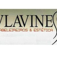 Vlavine`s Cabeleireiros & Estética SALÃO DE BELEZA