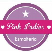 Pink Ladies Esmalteria ESMALTERIA
