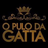 O PULO DA GATTA SALÃO DE BELEZA