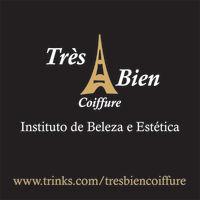 Tres Bien SALÃO DE BELEZA