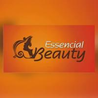 Essencial Beauty SALÃO DE BELEZA