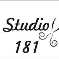 Studio 181 SALÃO DE BELEZA