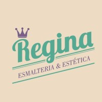 Regina Esmalteria & Estética SALÃO DE BELEZA